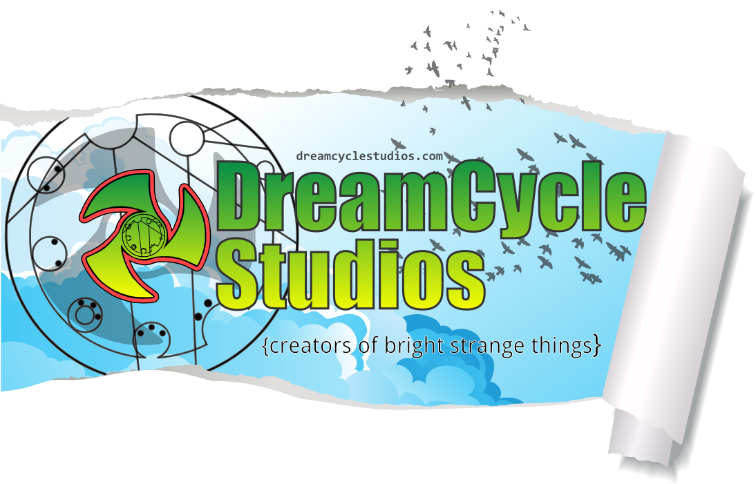 DreamCycleStudios